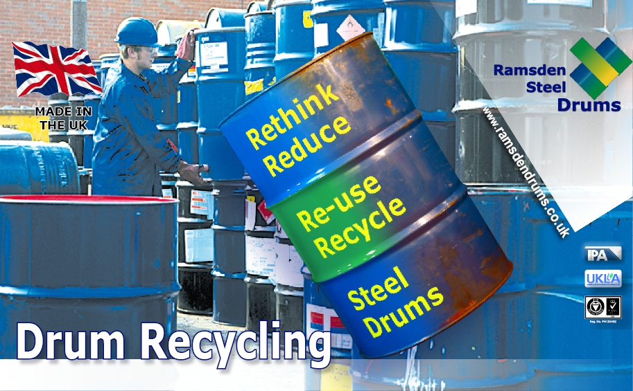recycling and steel drum Steinert us - specialize in providing dry magnetic drum separator solutions and sensor sorting solutions for sorting and separating metal and minerals from recyclable materials with unparralled efficiency as the worldwide leader in quality, steinert offers an unrivalled and extensive product.